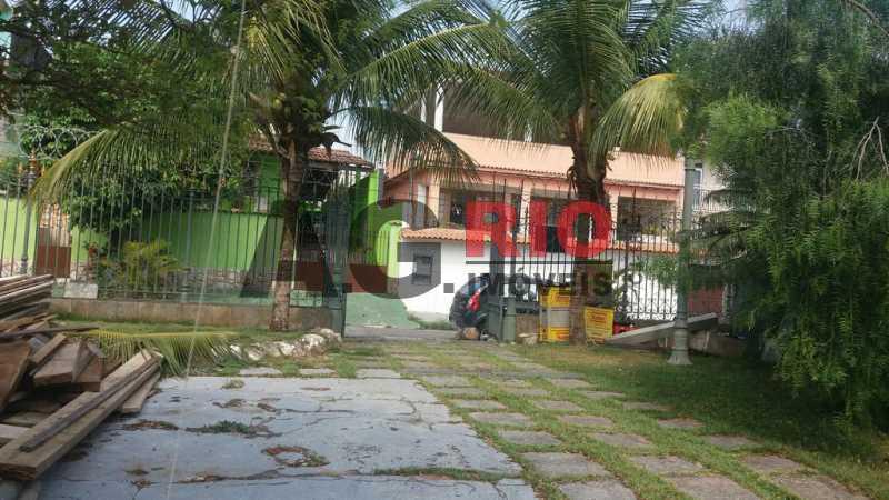 20171020_100006_resized - Casa em Condominio À Venda - Rio de Janeiro - RJ - Taquara - TQCN20013 - 12