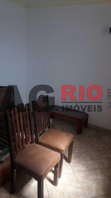 20171020_100233 - Casa em Condominio À Venda - Rio de Janeiro - RJ - Taquara - TQCN20013 - 4