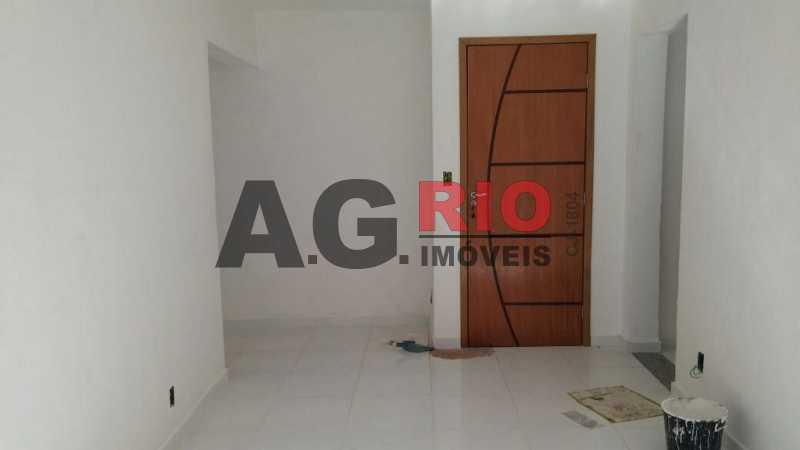 IMG-20170728-WA0016 - Apartamento 1 Quarto À Venda Rio de Janeiro,RJ - R$ 165.000 - AGT10351 - 1