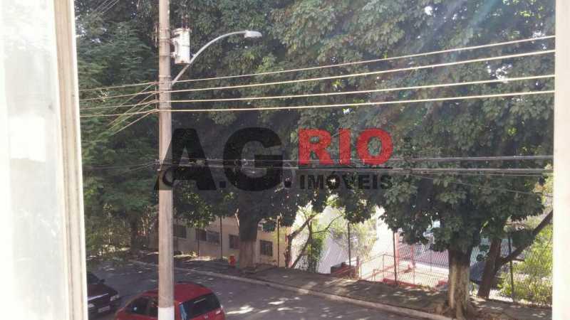 IMG-20170728-WA0027 - Apartamento 1 Quarto À Venda Rio de Janeiro,RJ - R$ 165.000 - AGT10351 - 12