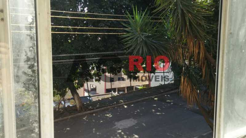 IMG-20170728-WA0012 - Apartamento 1 quarto à venda Rio de Janeiro,RJ - R$ 145.000 - AGT10351 - 13