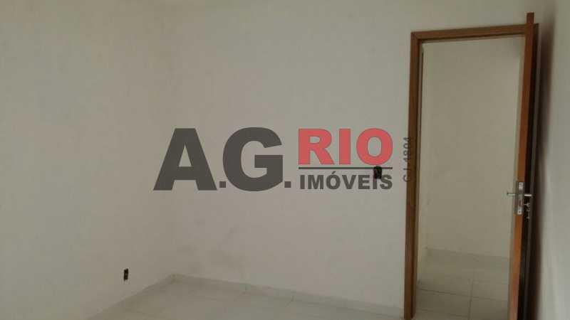 IMG-20170728-WA0014 - Apartamento 1 Quarto À Venda Rio de Janeiro,RJ - R$ 165.000 - AGT10351 - 5