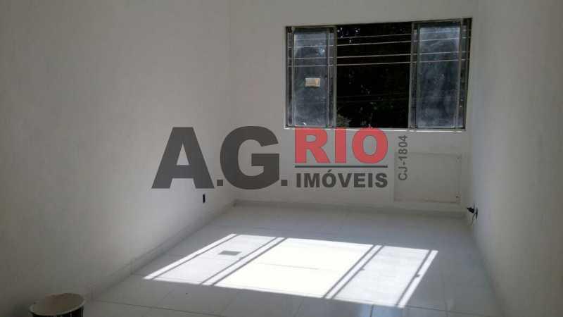 IMG-20170728-WA0015 - Apartamento 1 Quarto À Venda Rio de Janeiro,RJ - R$ 165.000 - AGT10351 - 4