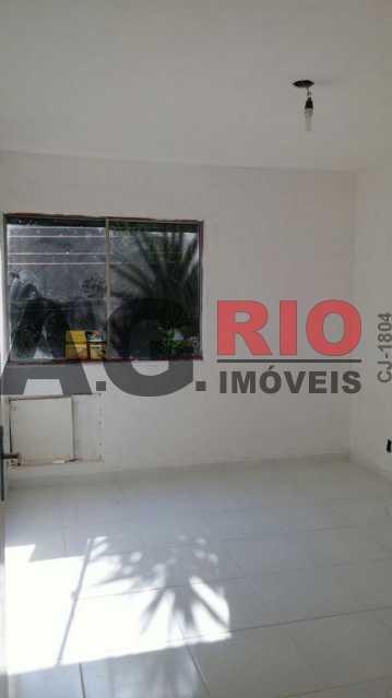 IMG-20170728-WA0019 - Apartamento 1 Quarto À Venda Rio de Janeiro,RJ - R$ 165.000 - AGT10351 - 3