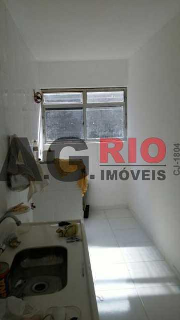 IMG-20170728-WA0025 - Apartamento 1 Quarto À Venda Rio de Janeiro,RJ - R$ 165.000 - AGT10351 - 10
