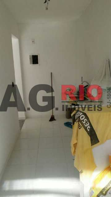 IMG-20170728-WA0026 - Apartamento 1 Quarto À Venda Rio de Janeiro,RJ - R$ 165.000 - AGT10351 - 11