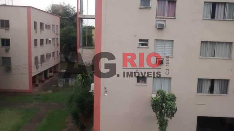 IMG_20161003_153137823 - Apartamento 1 quarto à venda Rio de Janeiro,RJ - R$ 145.000 - AGT10351 - 15