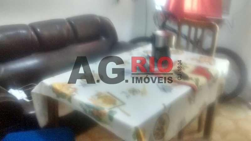 IMG_20171028_101835830_HDR - Apartamento Rio de Janeiro, Madureira, RJ À Venda, 2 Quartos, 50m² - AGT23805 - 1