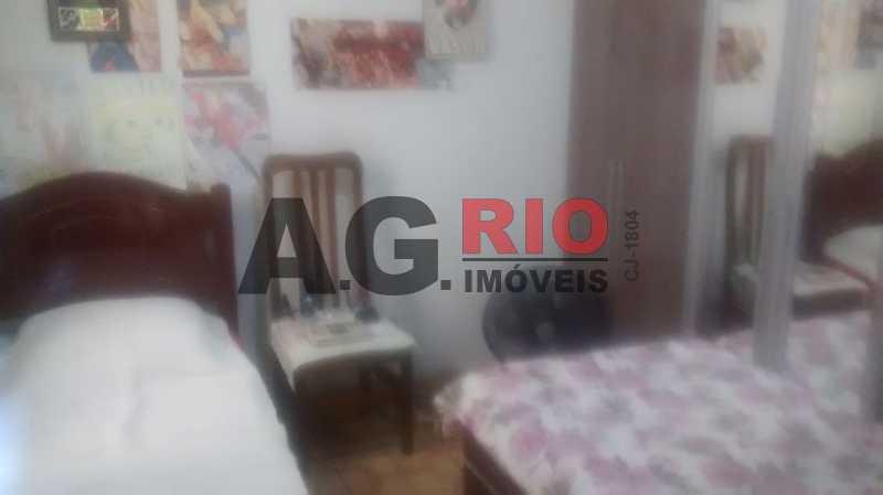 IMG_20171028_101808613 - Apartamento Rio de Janeiro, Madureira, RJ À Venda, 2 Quartos, 50m² - AGT23805 - 8