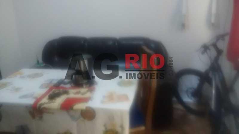 IMG_20171028_101823833 - Apartamento Rio de Janeiro, Madureira, RJ À Venda, 2 Quartos, 50m² - AGT23805 - 9