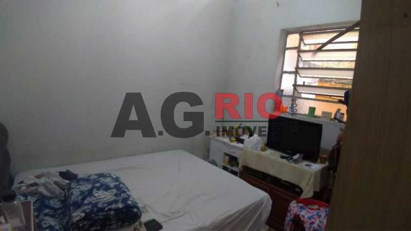 IMG-20191010-WA0007 - Apartamento Rio de Janeiro, Madureira, RJ À Venda, 2 Quartos, 50m² - AGT23805 - 5