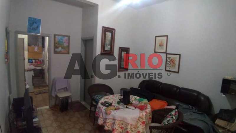 IMG-20191010-WA0005 - Apartamento Rio de Janeiro, Madureira, RJ À Venda, 2 Quartos, 50m² - AGT23805 - 3