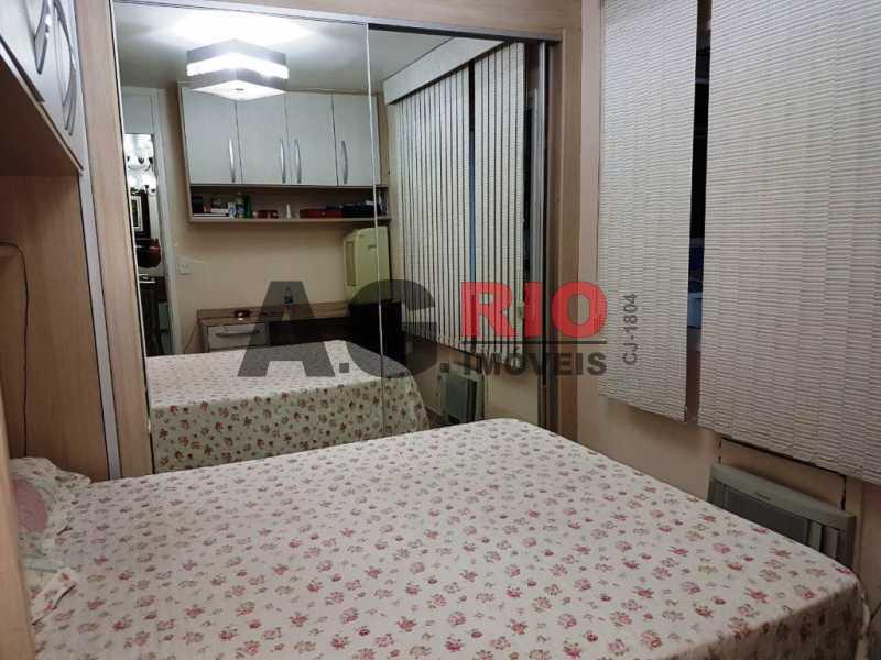 KK 11. - Cobertura 4 quartos à venda Rio de Janeiro,RJ - R$ 680.000 - AGV60883 - 12