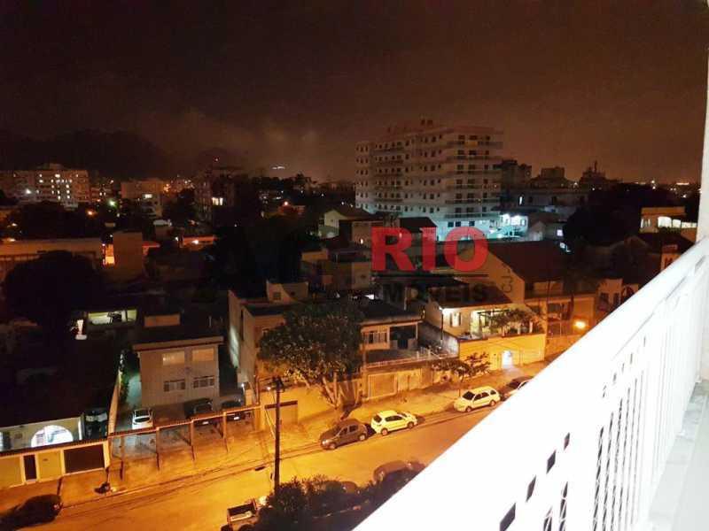 KK 26. - Cobertura À Venda - Rio de Janeiro - RJ - Vila Valqueire - AGV60883 - 31