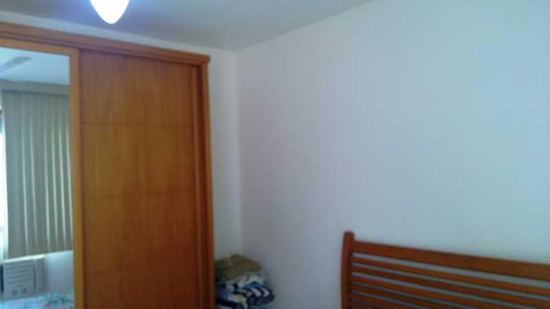IMG_20171024_130641 - Casa À Venda - Rio de Janeiro - RJ - Vila Valqueire - AGV73604 - 11