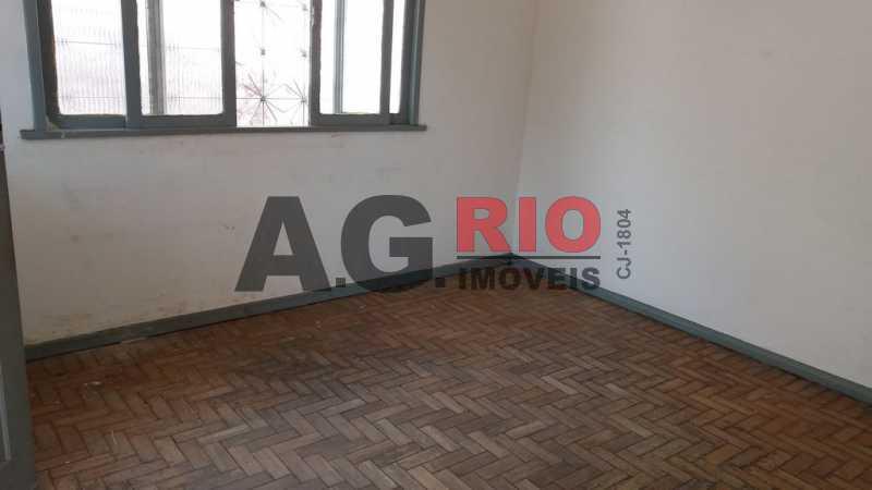 20171103_150655 - Casa 2 quartos à venda Rio de Janeiro,RJ - R$ 549.000 - AGT73572 - 6