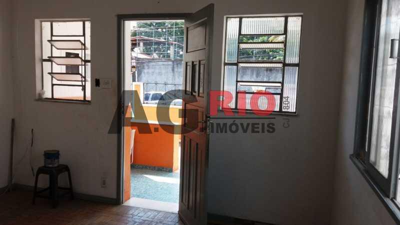 20171103_150707 - Casa 2 quartos à venda Rio de Janeiro,RJ - R$ 549.000 - AGT73572 - 7
