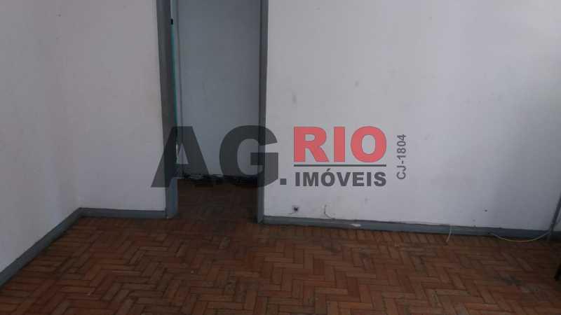 20171103_150718 - Casa 2 quartos à venda Rio de Janeiro,RJ - R$ 549.000 - AGT73572 - 8