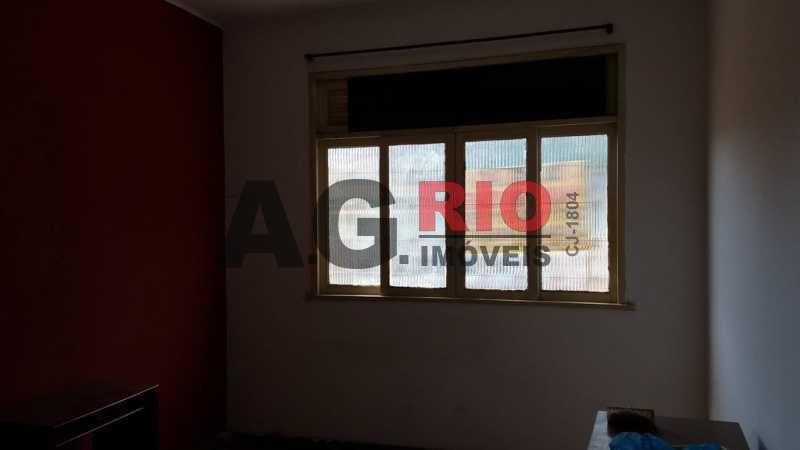 20171103_150733 - Casa 2 quartos à venda Rio de Janeiro,RJ - R$ 549.000 - AGT73572 - 10
