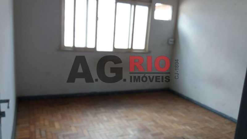20171103_150800 - Casa 2 quartos à venda Rio de Janeiro,RJ - R$ 549.000 - AGT73572 - 13