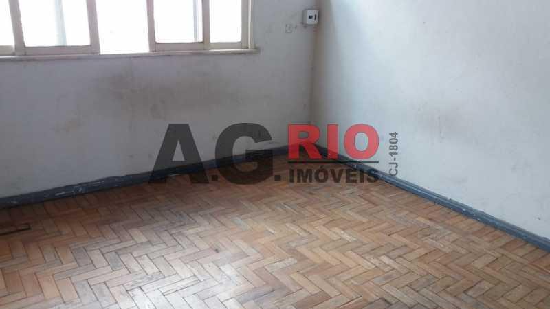 20171103_150806 - Casa 2 quartos à venda Rio de Janeiro,RJ - R$ 549.000 - AGT73572 - 14
