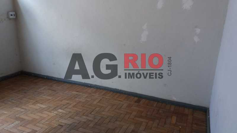 20171103_150811 - Casa 2 quartos à venda Rio de Janeiro,RJ - R$ 549.000 - AGT73572 - 15