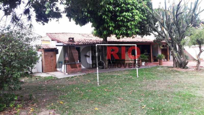 WhatsApp Image 2017-11-09 at 1 - Terreno À Venda - Rio de Janeiro - RJ - Campinho - AGV80293 - 19