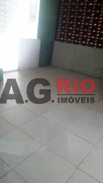 WhatsApp Image 2017-11-06 at 0 - Apartamento 1 quarto à venda Rio de Janeiro,RJ - R$ 208.000 - AGV10163 - 8