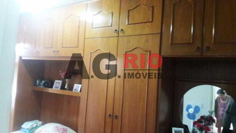 WhatsApp Image 2017-11-06 at 0 - Apartamento 1 quarto à venda Rio de Janeiro,RJ - R$ 208.000 - AGV10163 - 14