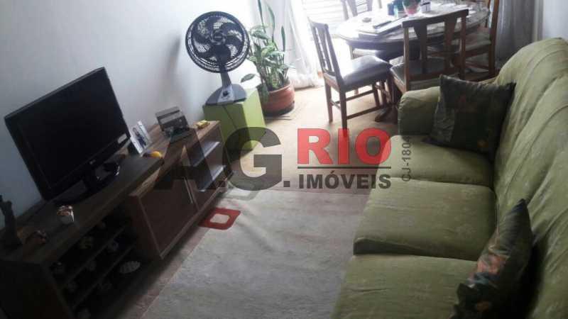 WhatsApp Image 2017-11-06 at 0 - Apartamento 1 quarto à venda Rio de Janeiro,RJ - R$ 208.000 - AGV10163 - 10