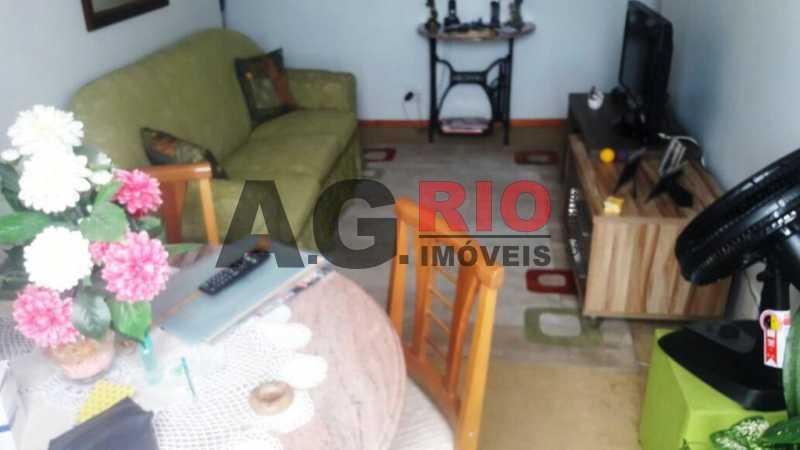 WhatsApp Image 2017-11-06 at 0 - Apartamento 1 quarto à venda Rio de Janeiro,RJ - R$ 208.000 - AGV10163 - 9