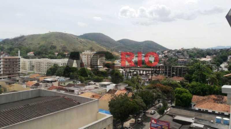 WhatsApp Image 2017-11-06 at 0 - Apartamento 1 quarto à venda Rio de Janeiro,RJ - R$ 208.000 - AGV10163 - 25