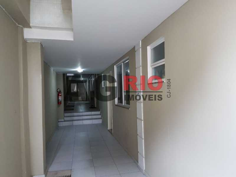 WhatsApp Image 2017-11-07 at 1 - Apartamento 1 quarto à venda Rio de Janeiro,RJ - R$ 150.000 - AGV10164 - 3