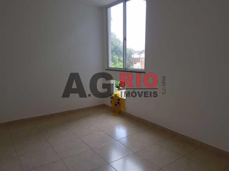 WhatsApp Image 2017-11-07 at 1 - Apartamento 1 quarto à venda Rio de Janeiro,RJ - R$ 150.000 - AGV10164 - 12