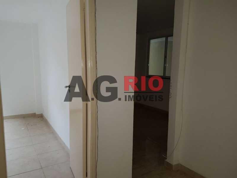 WhatsApp Image 2017-11-07 at 1 - Apartamento 1 quarto à venda Rio de Janeiro,RJ - R$ 150.000 - AGV10164 - 10