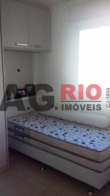 20170801_090646[1] - Apartamento 3 quartos à venda Rio de Janeiro,RJ - R$ 420.000 - AGF30909 - 17