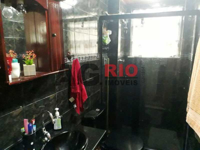 WhatsApp Image 2017-11-01 at 1 - Apartamento Rio de Janeiro, Praça Seca, RJ À Venda, 3 Quartos, 60m² - AGV31352 - 15