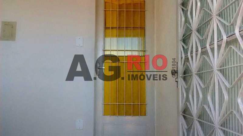 WhatsApp Image 2017-11-10 at 1 - Apartamento À Venda - Rio de Janeiro - RJ - Marechal Hermes - AGV10166 - 8
