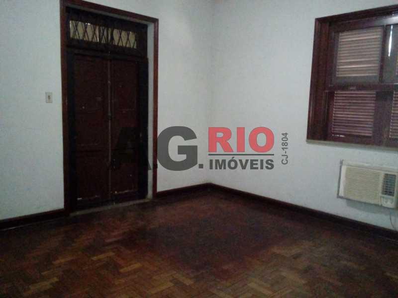 20180419_111047 - Casa à venda Rua Ituverava,Rio de Janeiro,RJ - R$ 770.000 - AGF71355 - 11