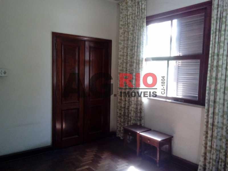 20180419_111232 - Casa à venda Rua Ituverava,Rio de Janeiro,RJ - R$ 770.000 - AGF71355 - 8