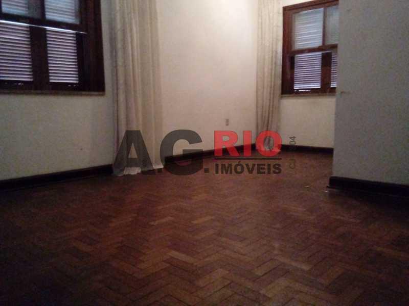 20180419_111308 - Casa à venda Rua Ituverava,Rio de Janeiro,RJ - R$ 770.000 - AGF71355 - 12
