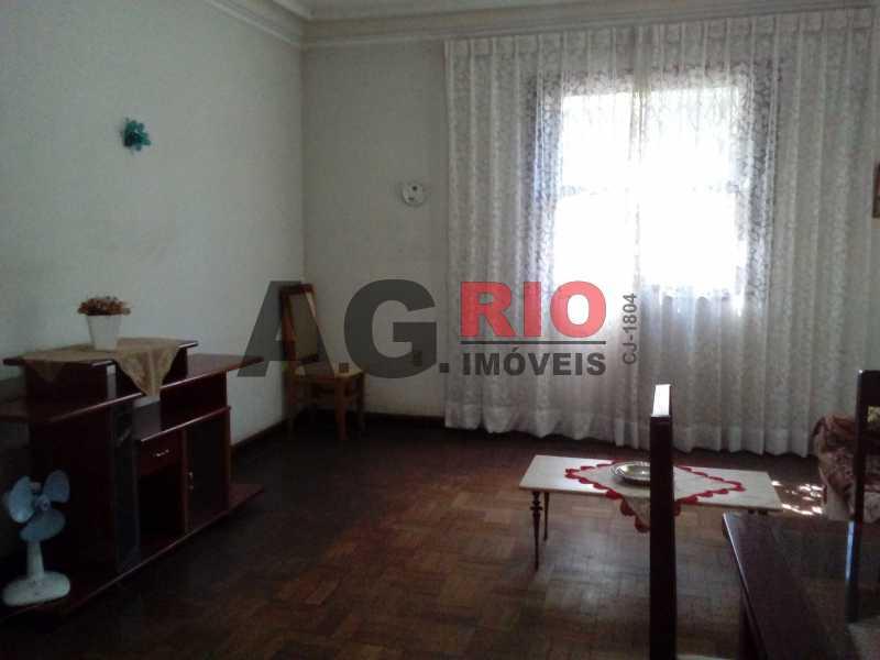 20180419_111801 - Casa à venda Rua Ituverava,Rio de Janeiro,RJ - R$ 770.000 - AGF71355 - 16