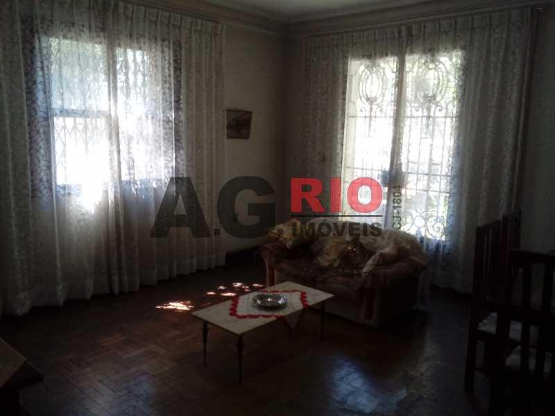 20180419_111820 - Casa à venda Rua Ituverava,Rio de Janeiro,RJ - R$ 770.000 - AGF71355 - 17
