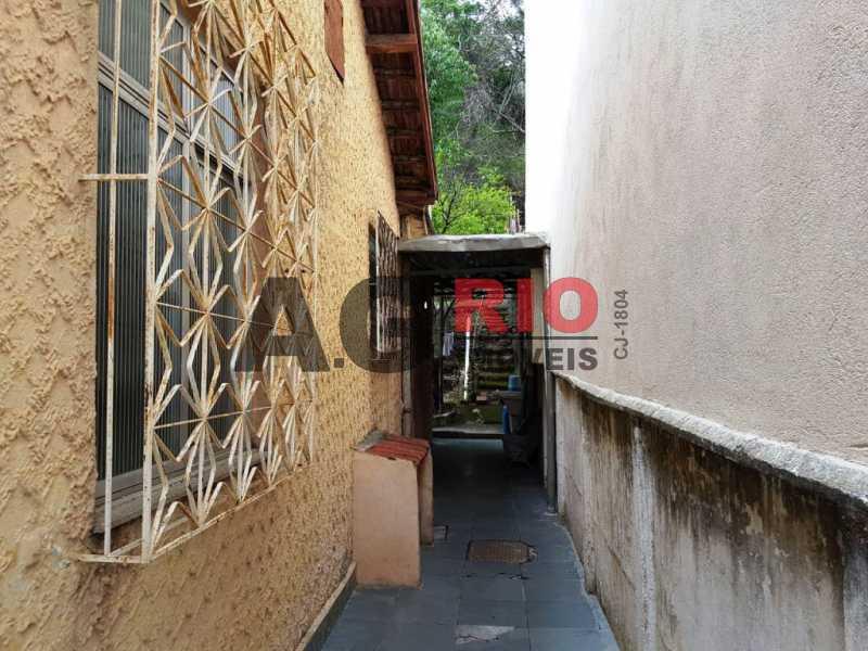 WhatsApp Image 2017-11-18 at 1 - Casa 3 quartos à venda Rio de Janeiro,RJ - R$ 460.000 - AGV73611 - 8