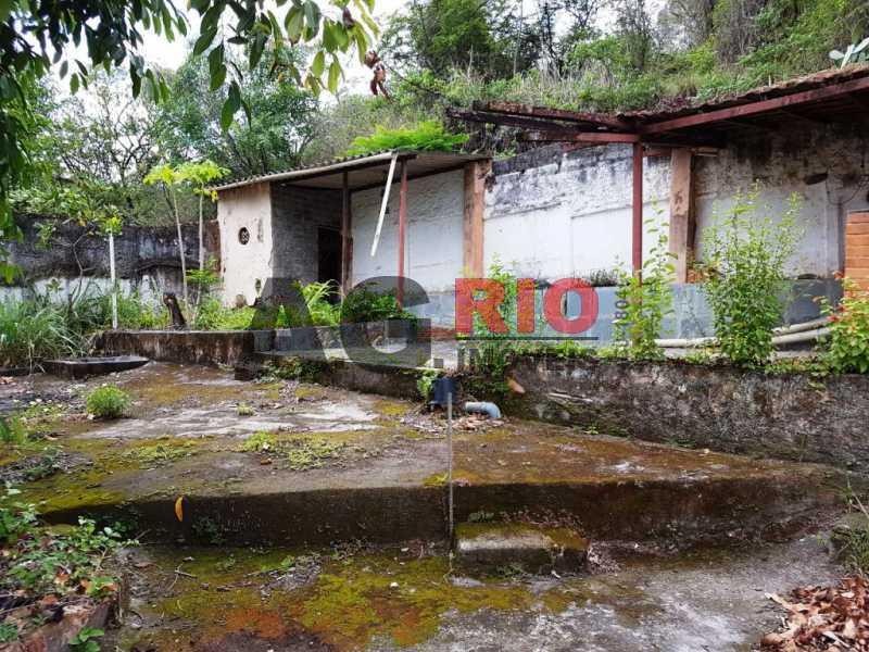 WhatsApp Image 2017-11-18 at 1 - Casa 3 quartos à venda Rio de Janeiro,RJ - R$ 460.000 - AGV73611 - 25