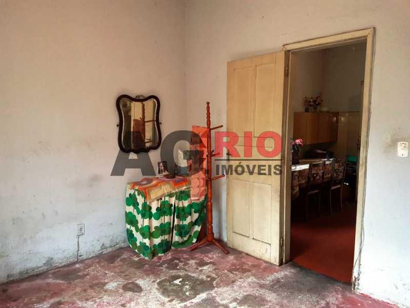WhatsApp Image 2017-11-18 at 1 - Casa 3 quartos à venda Rio de Janeiro,RJ - R$ 460.000 - AGV73611 - 13
