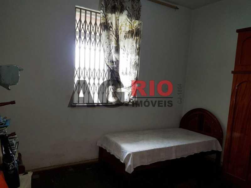 WhatsApp Image 2017-11-18 at 1 - Casa 3 quartos à venda Rio de Janeiro,RJ - R$ 460.000 - AGV73611 - 17