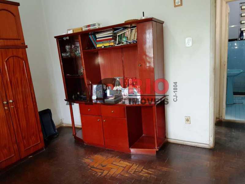 WhatsApp Image 2017-11-18 at 1 - Casa 3 quartos à venda Rio de Janeiro,RJ - R$ 460.000 - AGV73611 - 19