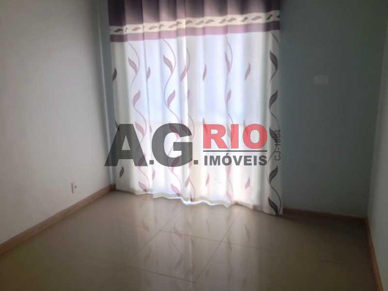IMG_3397 - Apartamento À Venda - Rio de Janeiro - RJ - Vila Valqueire - AGV22988 - 5