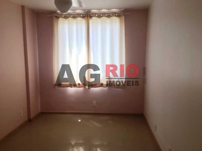 IMG_3399 - Apartamento À Venda - Rio de Janeiro - RJ - Vila Valqueire - AGV22988 - 6